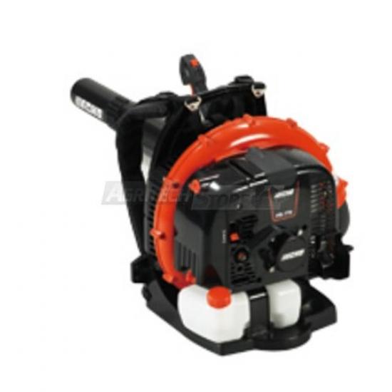 Offerte pazze Comparatore prezzi  Soffiatore A Zaino Echo Pb 770  il miglior prezzo