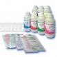 Soluzione di conservazione per elettrodi pH e Redox, 230 ml