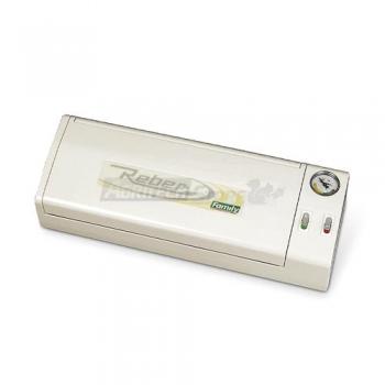 Sottovuoto Reber Family 9700 N