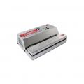 Sottovuoto 9709 NEL Professional 30 - INOX - scheda elettronica e barra 33 cm.