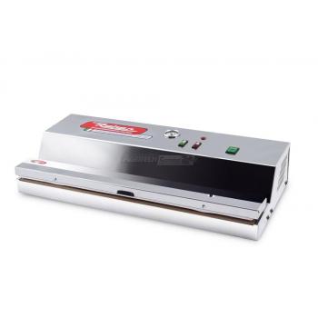 Sottovuoto Reber Professional55 9712 NEL
