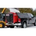 Spargisale professionale 12V Western TORNADO 7 1.5CY
