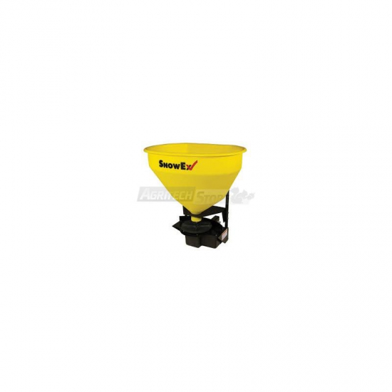 Offerte pazze Comparatore prezzi  Spargisale Professionale Elettrico 12 V Snow Ex Sp225  il miglior prezzo