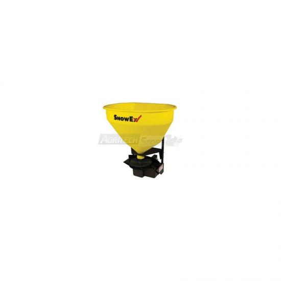 Spargisale Professionale Elettrico 12 V Snow Ex Sp225