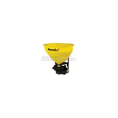 Spargisale professionale elettrico 12 V Snow-ex SP225
