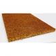 Sughero biondo naturale in pannelli supercompresso mm 10