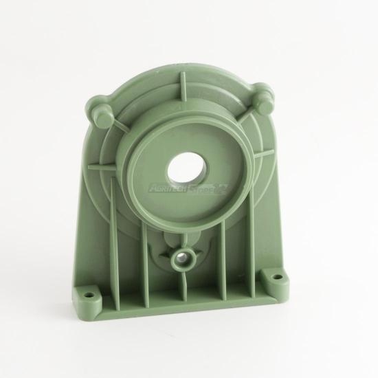 Supprto Flangia Per Motore Grattugia Fido Verde