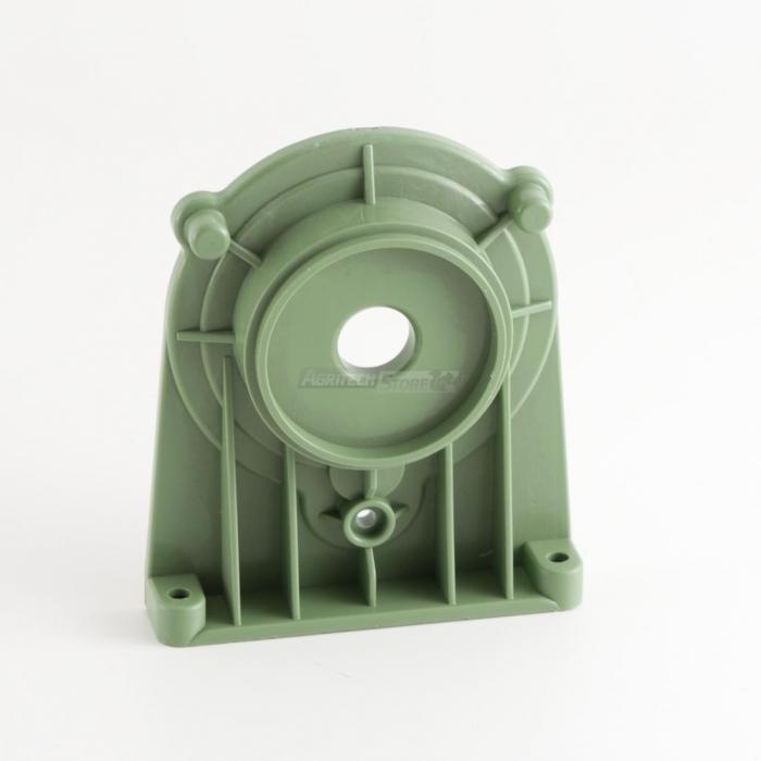 Supprto-Flangia per Motore Grattugia Fido Verde