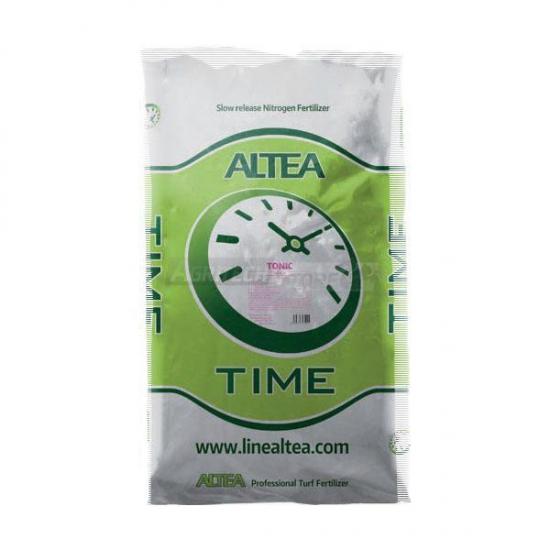 Tonic Concime Minerale Sacco Da 25 Kg