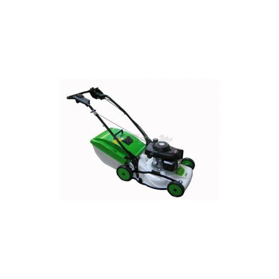Tosaerba Professionale Etesia Duocut Pro46 Gcv160 Phcs A Spinta Hp 44