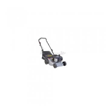 Tosaerba telaio acciaio MASPORT 150ST a spinta