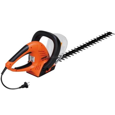 Tosasiepi elettrico ECHO HC-560
