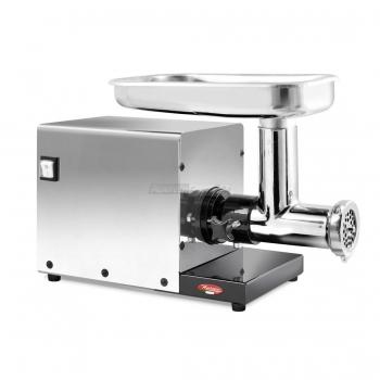 Tritacarne elettrico in Acciaio Inox TC8 9508N