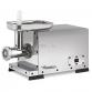 TRITACARNE Reber 12 INOX 10019N 600 W