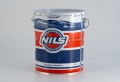 TUKAN Nils Grasso polivalente Latta 18 Kg.