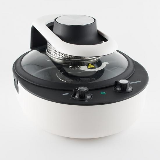 Universalcooker Tostatrice Multifunzione