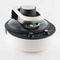 Universalcooker-Tostatrice Multifunzione