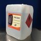 VALSAN Igienizzante Alcolico in Latta da 8 Kg.