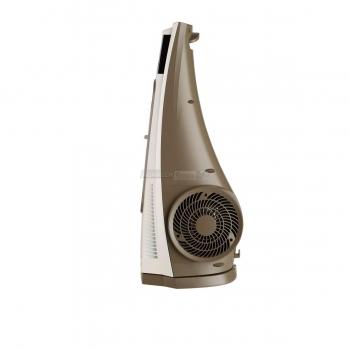 Ventilatore a colonna alta velocità Tornado