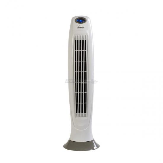 Offerte pazze Comparatore prezzi  Ventilatore A Colonna Bimar Vc95  il miglior prezzo