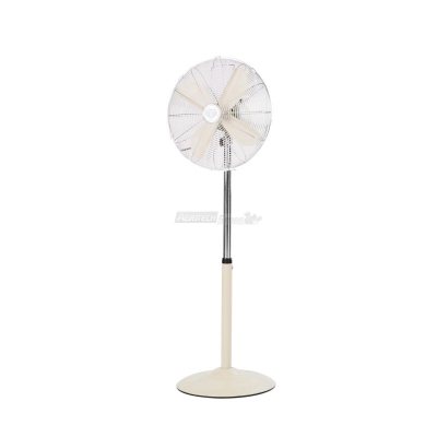 Ventilatore a Piantana 40 cm VP309