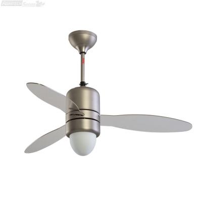 Ventilatore da Soffitto 110 Cm. Dolphin