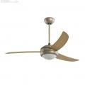 Ventilatore da Soffitto 130 Cm.