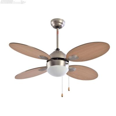 Ventilatore da Soffitto Joker 105 Cm.