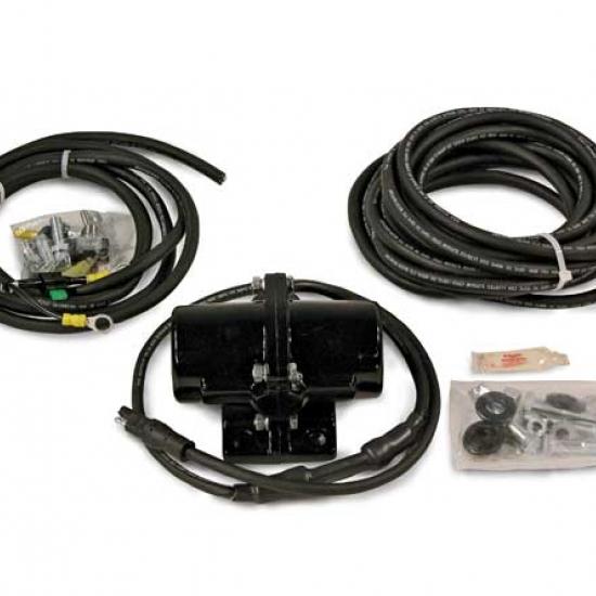 Vibratore Per Sp575 Vbr 080