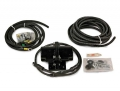 Vibratore per SP575-VBR-080